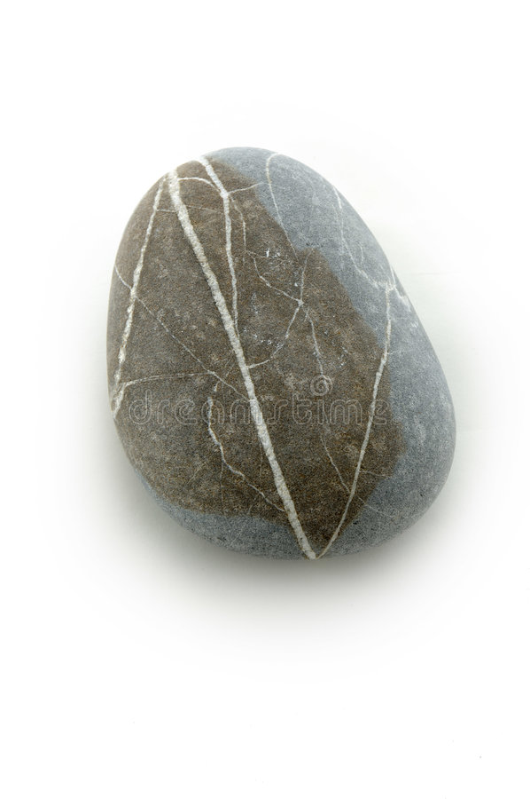 kamień. obrazy stock