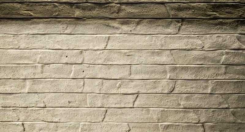 kamień płytek powlekanie dla ściany popielaty kolor i tekstura fotografia stock