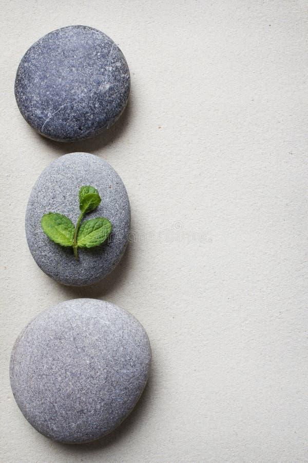 kamień zdroju kamień fotografia stock