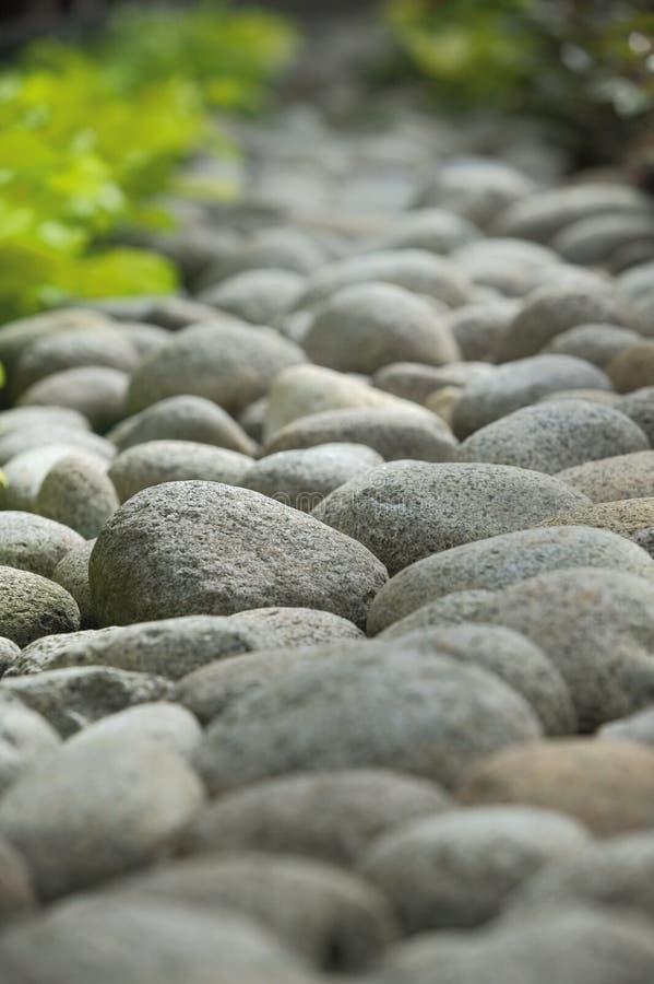 Download Kamień. obraz stock. Obraz złożonej z tło, bryła, plama - 2546097