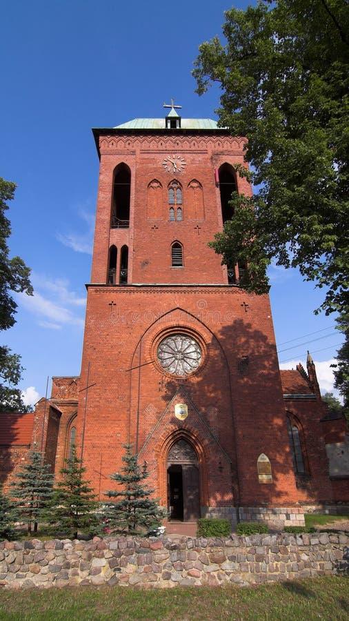 Download Kamien pomorski 库存图片. 图片 包括有 台阶, 基督徒, 崇拜, 教堂, 圣洁, 玛丽, 玛丽亚 - 1571847