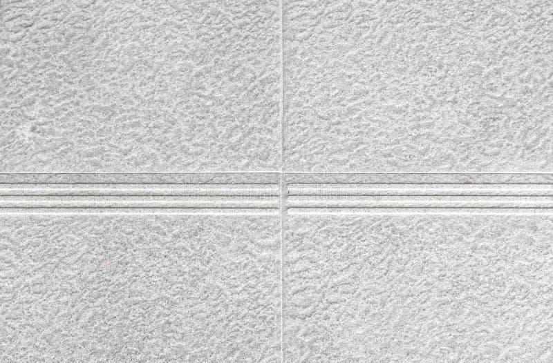 Kamieni bloki Bezszwowa Dachówkowa sprawnie tekstura zdjęcie stock