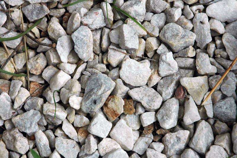 Kamienie Zdjęcia Stock