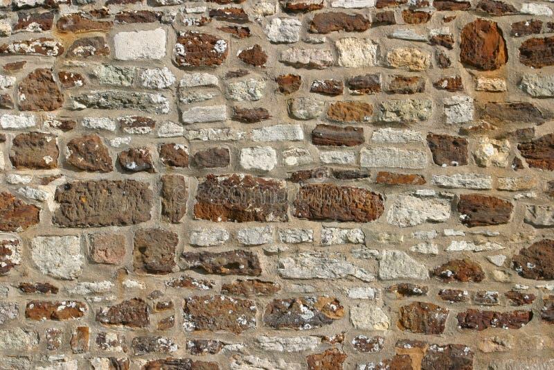 Download Kamienna ściana zdjęcie stock. Obraz złożonej z kolor, abstrakt - 143874