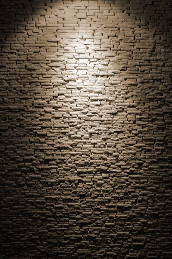 Download Kamienna ściana Fotografia Stock - Obraz: 4325482