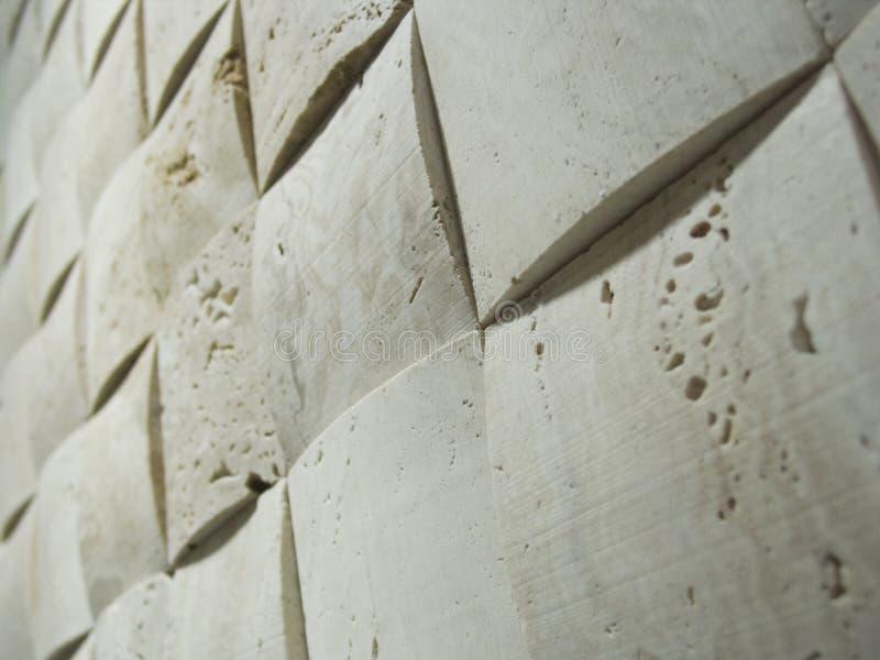 Download Kamienna mozaiki ściana obraz stock. Obraz złożonej z spadek - 10684251