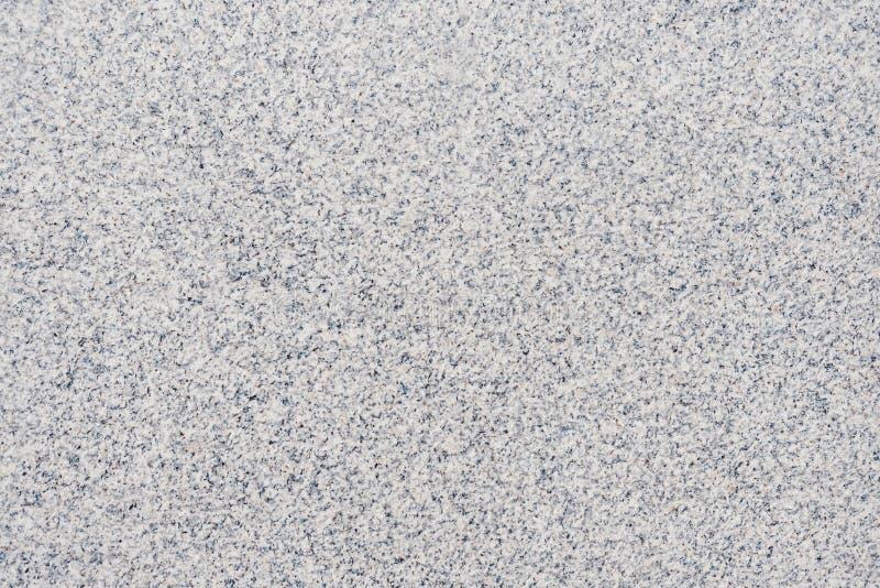 Kamiennej ściany tła i tekstury obrazy royalty free