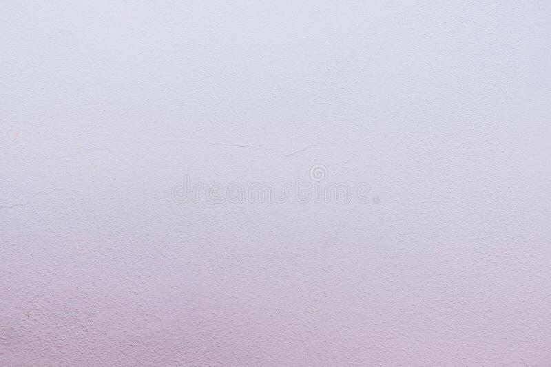 Kamiennej ściany tła i tekstury zdjęcie royalty free