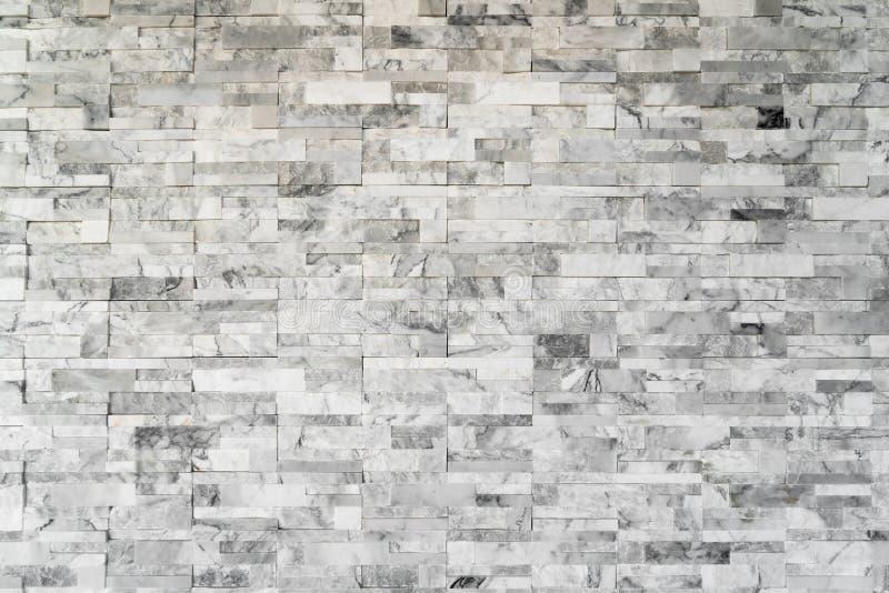 Kamiennej tekstury Wewnętrzna ściana zdjęcia royalty free