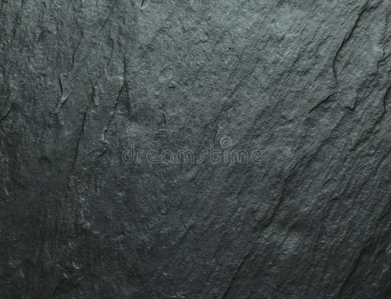 Kamienny grafitowy tło fotografia stock