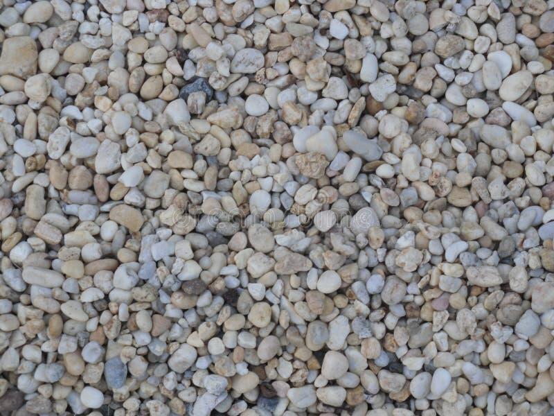 Kamienny rockowy tło zdjęcia stock