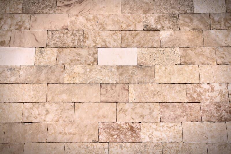 Kamienny tło obraz stock