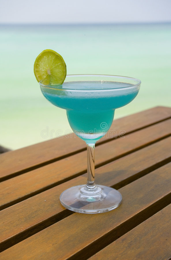 Download Kamikaze cocktail stock image. Image of cold, cocktails - 1582229