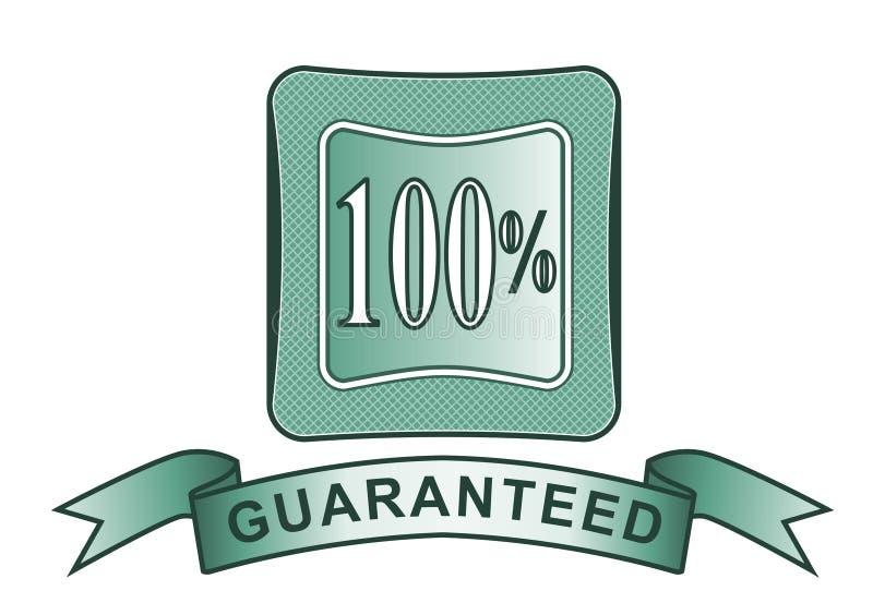 Kamm 100  garantiert
