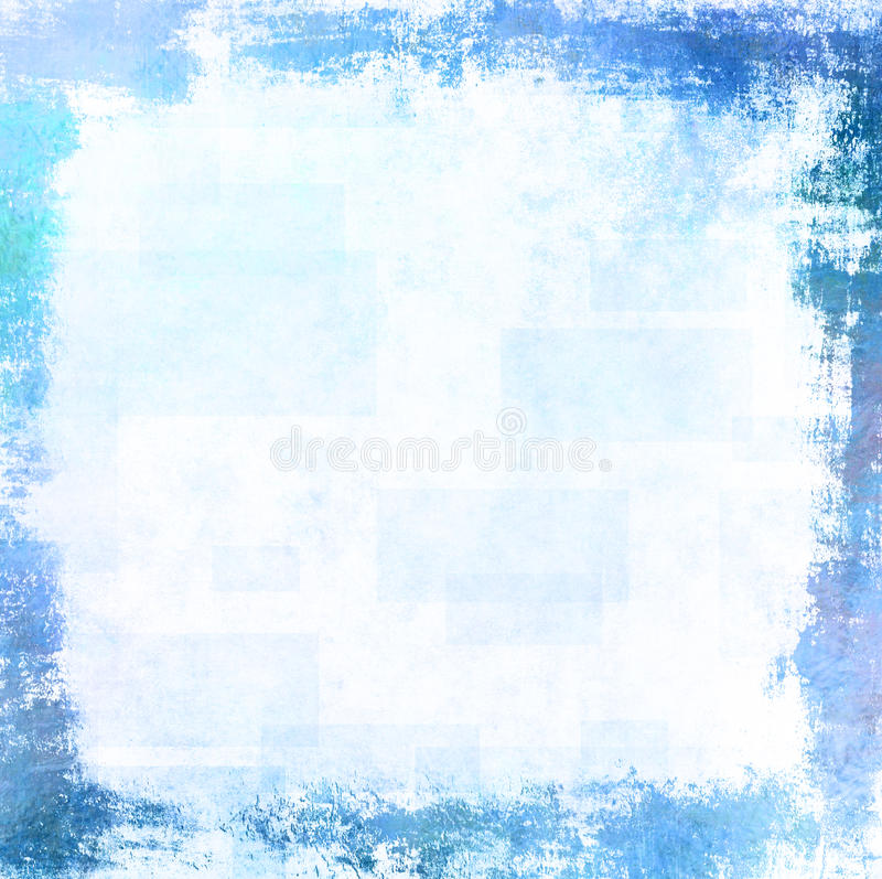 Kan användas som en vykort arkivbild
