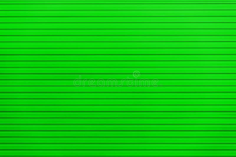 Kan de abstracte achtergrond van het textuurpatroon gebruik zijn als muurdocument pagina van de de brochuredekking van de het sch stock foto's
