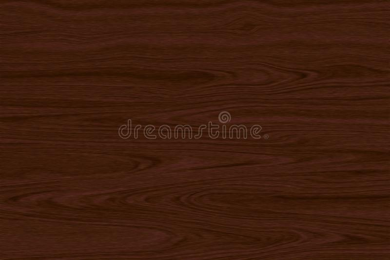 Kan textur för den röda eken för trä, paduk, mahogny använda som en bakgrund Closeupabstrakt begrepp woodgrain arkivfoton