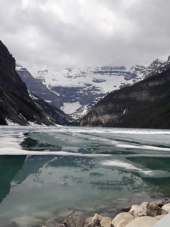 Kanada arkivbild