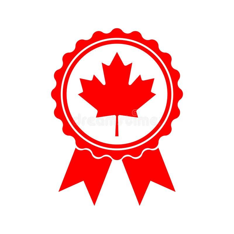 Kanada ilustracji