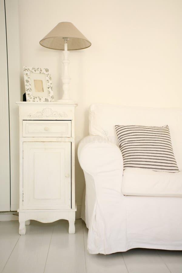 kanapa zdjęcie stock