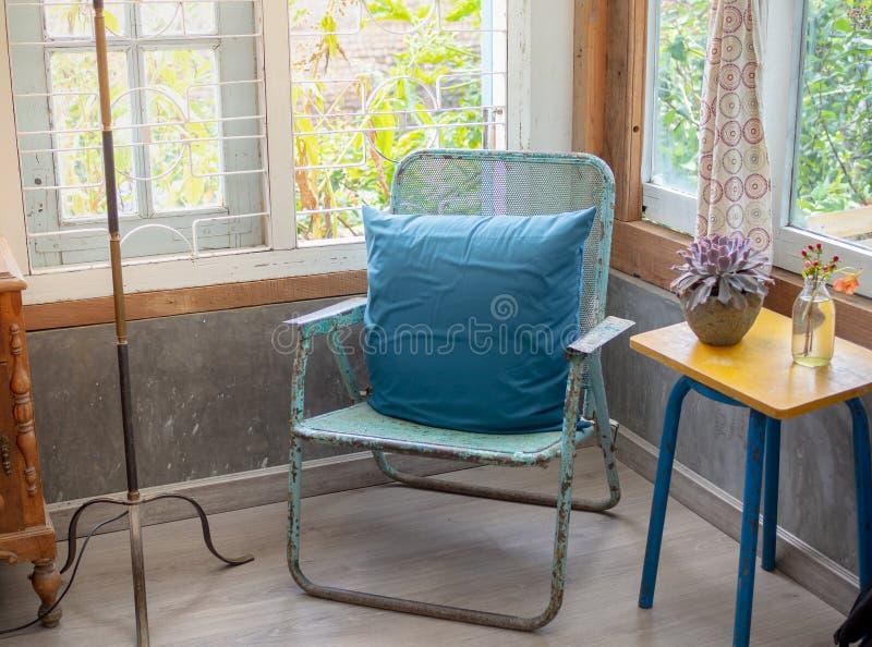 kanapa graniasty obiadowy wewnętrzny żywy izbowy furgon fotografia royalty free