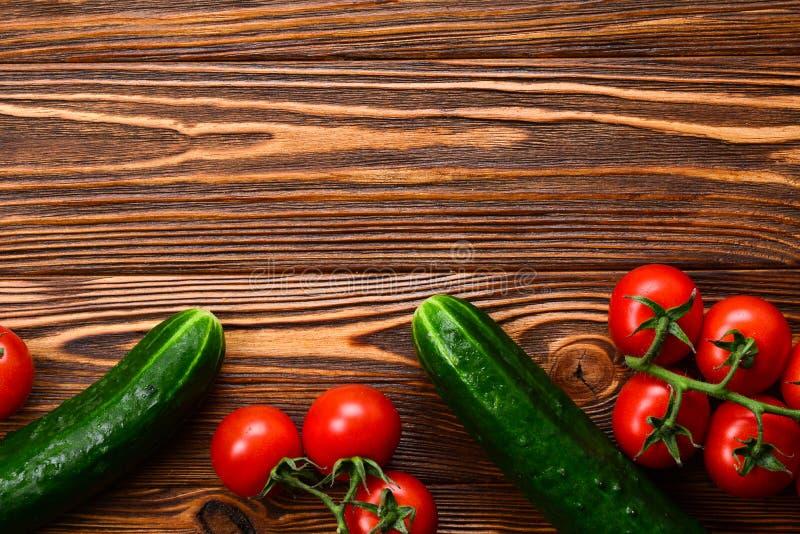 Kanapki z różnym mięsem i warzywami zdjęcie stock