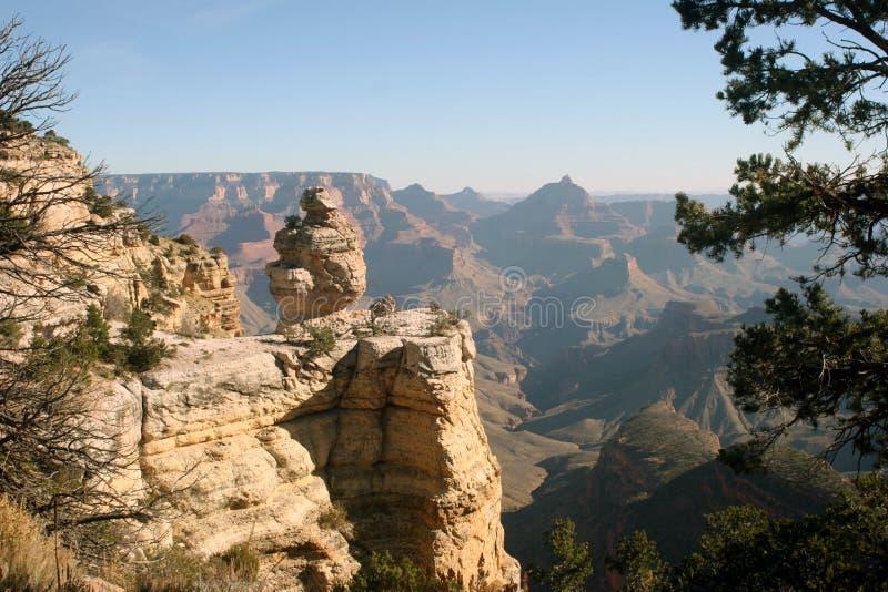 Download Kanjontusen dollar arkivfoto. Bild av öken, berg, lopp - 502518