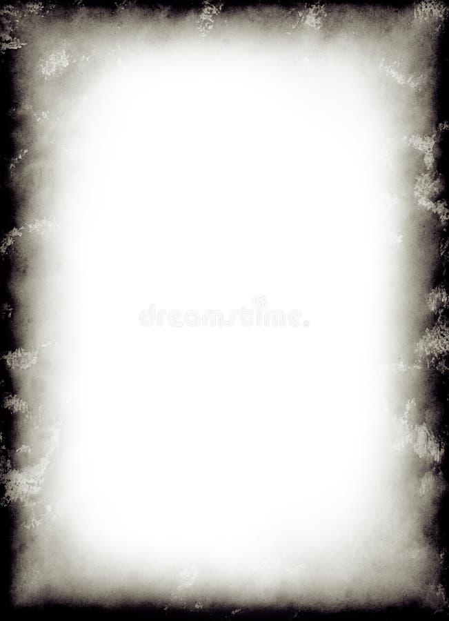 kantlager arkivfoto