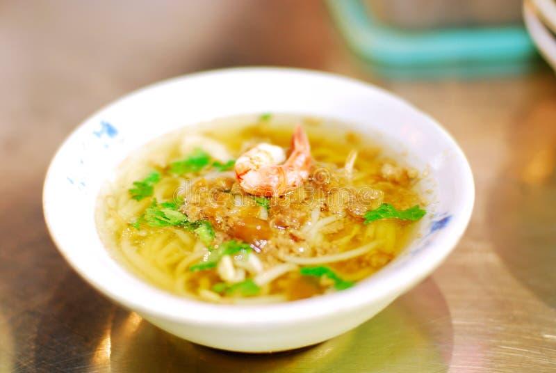 Kaohsiung, Formosa imagem de stock royalty free