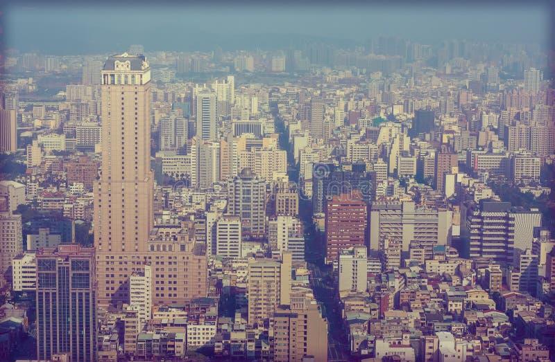 Kaohsiung, Taiwan stockfotografie