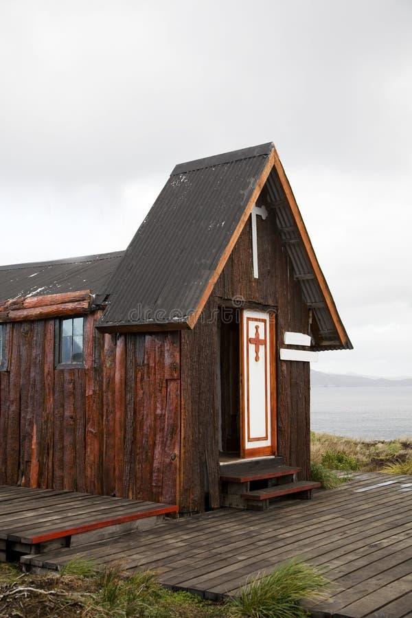 kapell little fotografering för bildbyråer