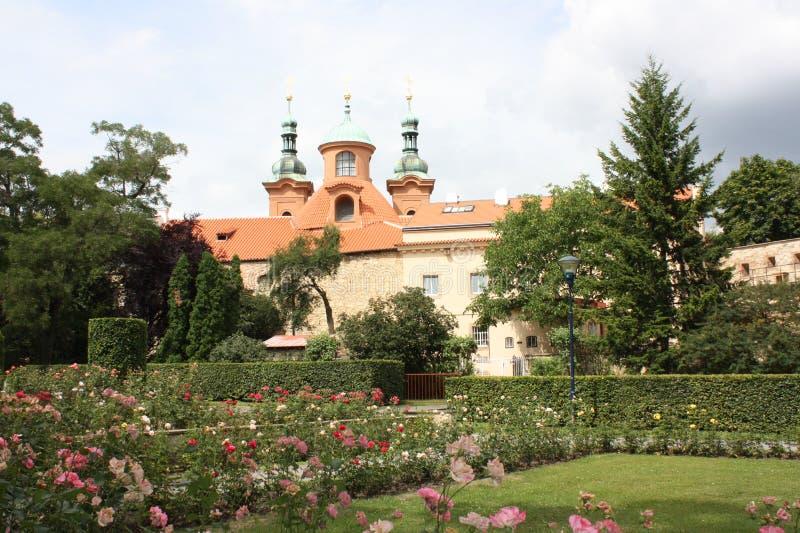 Kapellet av helgedomen begraver fotografering för bildbyråer