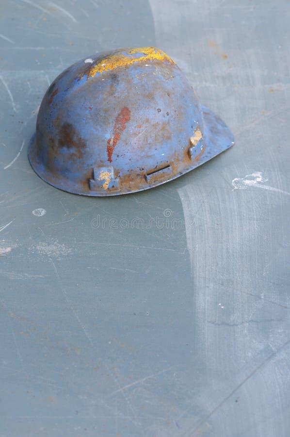 kapelusz. zdjęcie royalty free