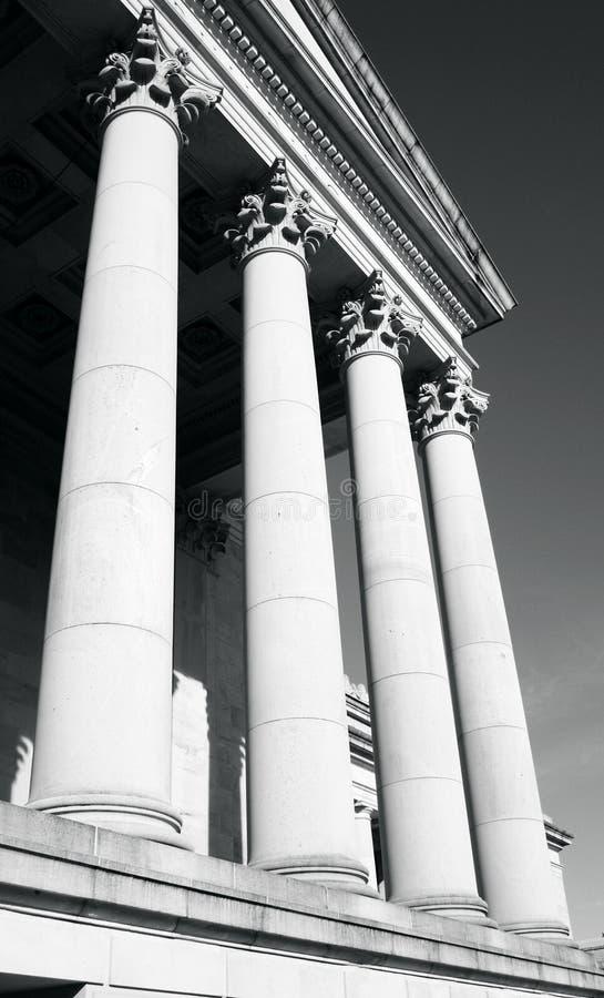 kapitol stanie Waszyngton zdjęcie royalty free