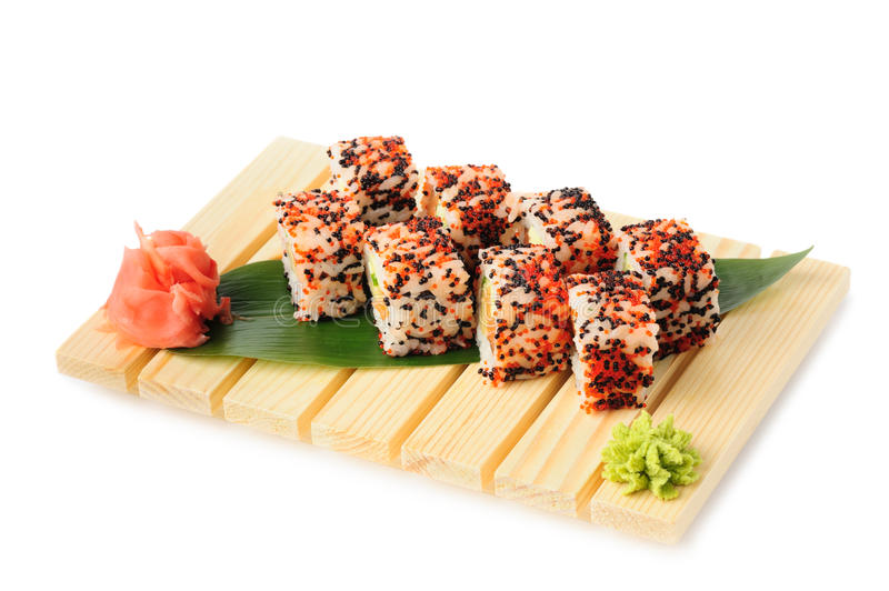 Download Karaoke rolls stock image. Image of meal, japanese, white - 35967029