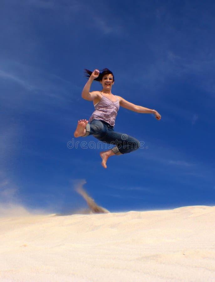 Download Karate Kick stock image. Image of fitness, attractive, karate - 470573