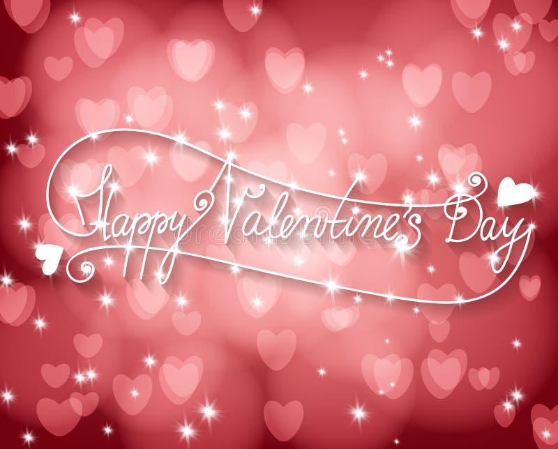 8 karciana dzień eps kartoteka zawierać valentine ilustracja wektor
