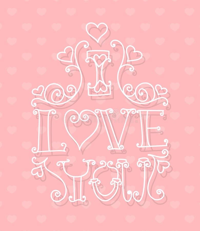 8 karciana dzień eps kartoteka zawierać valentine ilustracji