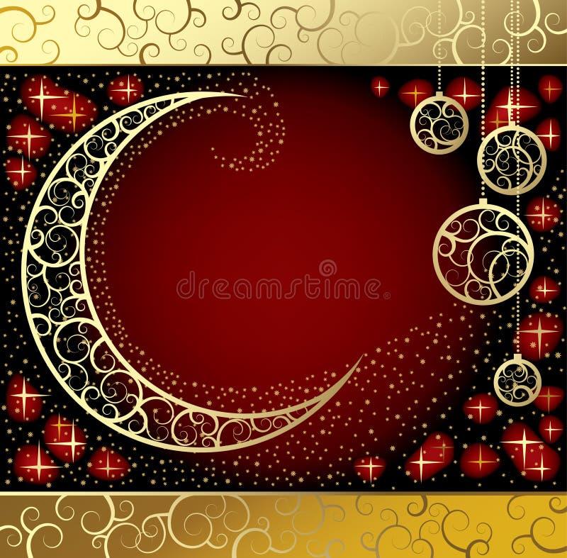 karciana księżyc