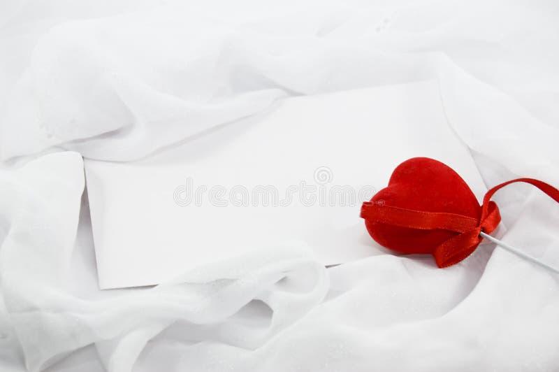 karciana miłość obrazy royalty free