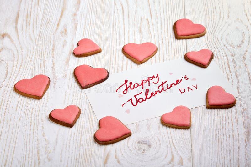karcianej dzień projekta dreamstime zieleni kierowa ilustracja s stylizował valentine wektor fotografia stock