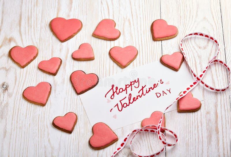 karcianej dzień projekta dreamstime zieleni kierowa ilustracja s stylizował valentine wektor obraz stock