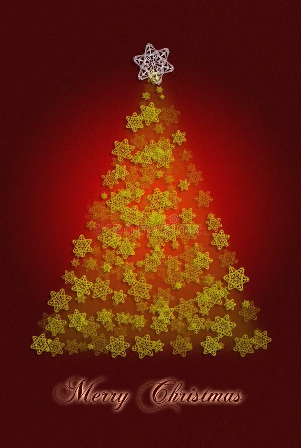 Download Karciani Boże Narodzenia Obraz Royalty Free - Obraz: 22531236
