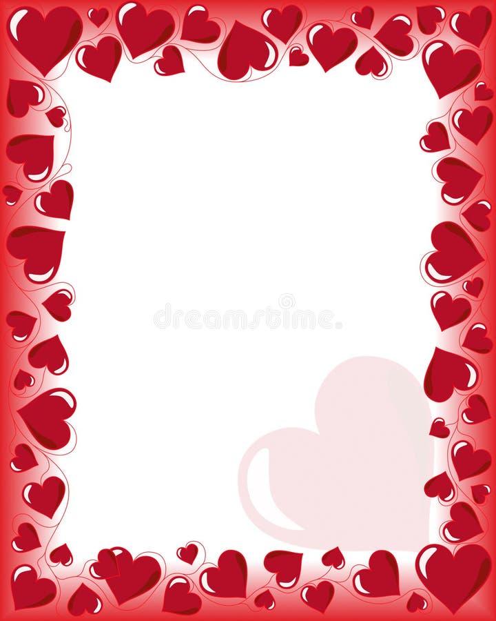karciani valentines