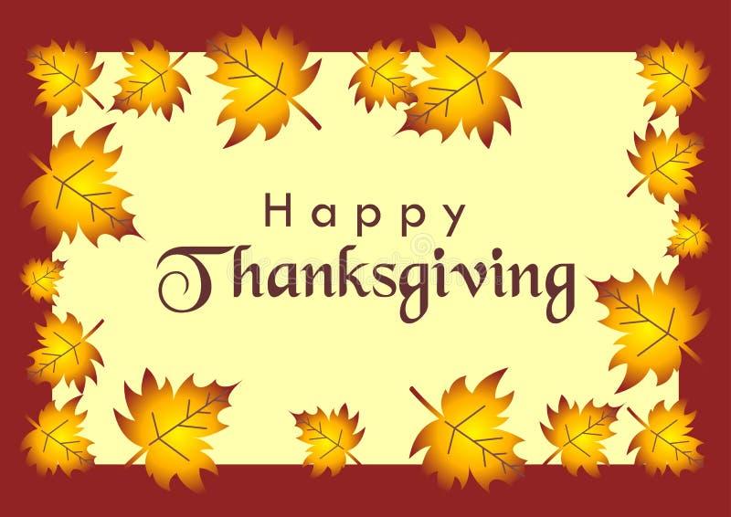 karciany dziękczynienie