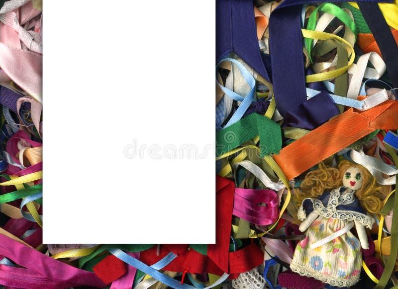 karciany materiał obrazy royalty free