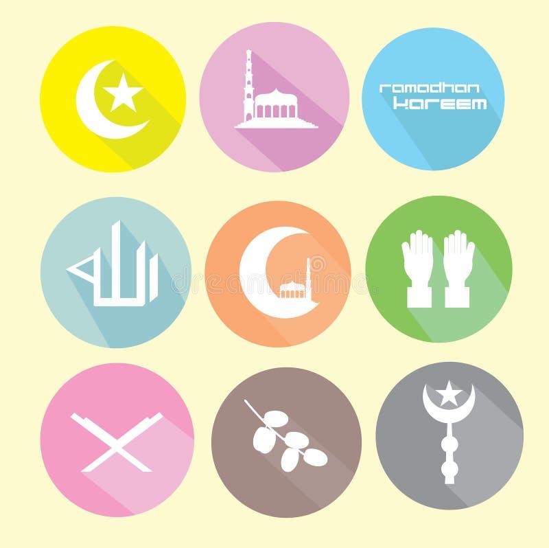 kareem Ramadan ilustracji