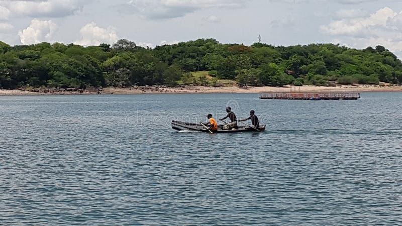 Karibameer Zimmie images stock
