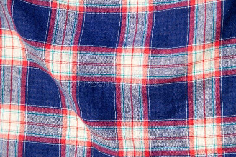 Download Karierte Gewebeplaidbeschaffenheit Traditionelles Schottisches Muster Stockfoto - Bild von gewebe, verzierung: 106800220