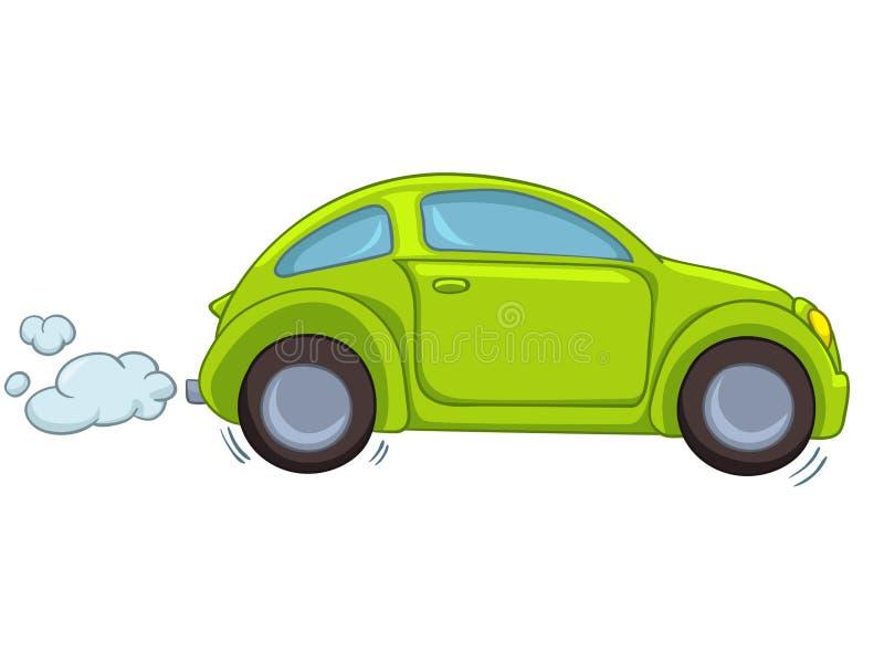 Wunderbar Auto 2d Zeichnungen Zeitgenössisch - Elektrische ...